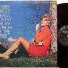 Wright, Beverly - Grass Doesn't Grow As High As The Tree - Vinyl LP Record - Pop Rock