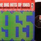 Winterhalter, Hugo - The Big Hits Of 1965 - Vinyl LP Record - Pop