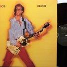 Welch, Bob - Self Titled - Vinyl LP Record - Rock