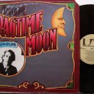 Whitcomb, Ian - Under The Ragtime Moon - Vinyl LP Record - Rock