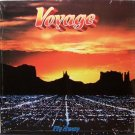 Voyage - Fly Away - Sealed Vinyl LP Record - Disco Rock
