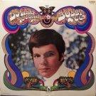 Vee, Bobby - Do What You Gotta Do - Sealed Vinyl LP Record - Pop Rock