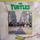 Turtles, The - Golden Archive Series - Sealed Vinyl LP Record - Rock