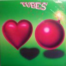 Tubes, The - Love Bomb - Sealed Vinyl LP Record - Rock