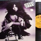 T Rex - Tanx - Vinyl LP Record - Rock