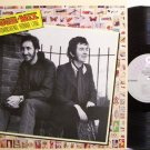 Townshend, Pete & Ronnie Lane - Rough Mix - Vinyl LP Record - Rock
