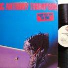 Thompson, Marc Anthony - Self Titled - Vinyl LP Record - Rock