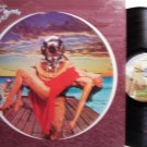 10cc - Deceptive Bands - Vinyl LP Record - 10 CC - Rock