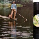 Taylor, James - One Man Dog - Quad / Quadraphonic - Vinyl LP Record - Rock