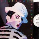 Supertramp - Super Sampler - Promo Only Vinyl LP Record - Rock
