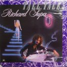 Supa, Richard - Tall Tales - Sealed Vinyl LP Record - Rock