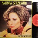 Streisand, Barbra - New Gold Disc - Philippines Pressing - Vinyl LP Record - Pop