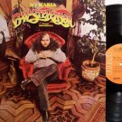 Stevenson, B.W. - My Maria - Vinyl LP Record - Rock