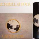 Stevens, Cat - Catch Bull At Four - Vinyl LP Record - Rock