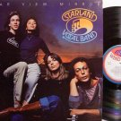 Starland Vocal Band - Rear View Mirror - Vinyl LP Record - Rock
