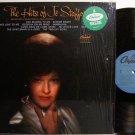 Stafford, Jo - The Hits Of Jo Stafford - Vinyl LP Record - Pop Rock