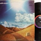 SRC - Milestones - Vinyl LP Record - Rock