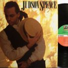 Spence, Judson - Self Titled - Vinyl LP Record - Rock
