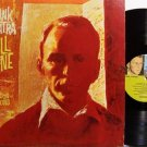 Sinatra, Frank - All Alone - Vinyl LP Record - Pop