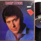 Shakin' Stevens - Give Me Your Heart Tonight - Vinyl LP Record - Rock