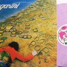 Segarini, Bob - Gotta Have Pop - Swirl Colored Vinyl - LP Record - Rock