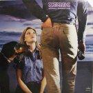 Scorpions, The - Animal Magnetism - Sealed Vinyl LP Record - Rock