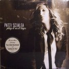 Scialfa, Patti - Play It As It Lays - Sealed Vinyl LP Record - Rock