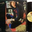 Rundgren, Todd - Runt - Vinyl LP Record - Rock
