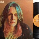 Rundgren, Todd - Todd - Vinyl 2 LP Record Set - Rock