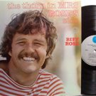 Rose, Biff - The Thorn In Mrs. Rose's Side - Vinyl LP Record - Rock