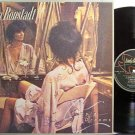 Ronstadt, Linda - Simple Dreams - Vinyl LP Record - Rock