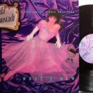 Ronstadt, Linda - What's New - Vinyl LP Record - Rock