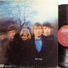Rolling Stones, The - Between The Buttons - Mono - Vinyl LP Record - Rock