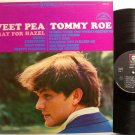 Roe, Tommy - Sweet Pea - Vinyl LP Record - Rock