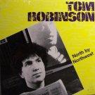 Robinson, Tom / TRB - North By Northwest - Sealed Vinyl LP Record - Rock