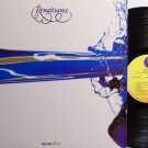 Renaissance - Azure D'or - Vinyl LP Record - Rock