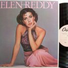 Reddy, Helen - Ear Candy - Vinyl LP Record - Pop Rock