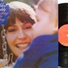 Reddy, Helen - Love Song For Jeffrey - Vinyl LP Record - Pop Rock