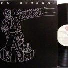 Redbone, Leon - Champagne Charlie - Vinyl LP Record - Rock