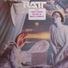 Ratt - Reach For The Sky - Sealed Vinyl LP Record - Rock