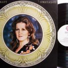 Raitt, Bonnie - Street Lights - Vinyl LP Record - Pop Rock