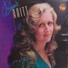 Raitt, Bonnie - The Glow - Sealed Vinyl LP Record - Pop Rock