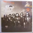 Point Blank - Airplay - Sealed Vinyl LP Record - Rock