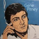Pitney, Gene - Self Titled - Sealed Vinyl LP Record - Rock
