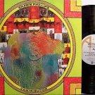 Phillips, Shawn - Contribution - Vinyl LP Record - Rock