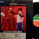 Patton, Robbie - Orders From Headquarters - Vinyl LP Record - Rock