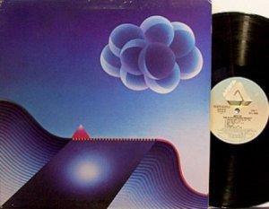 Parsons, Alan Project - Best Of - Vinyl LP Record - Rock