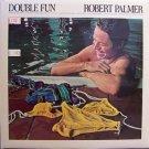 Palmer, Robert - Double Fun - Sealed Vinyl LP Record - Rock