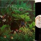Pablo Cruise - Self Titled - Vinyl LP Record - Rock