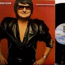 Orbison, Roy - Laminar Flow - Vinyl LP Record - Rock